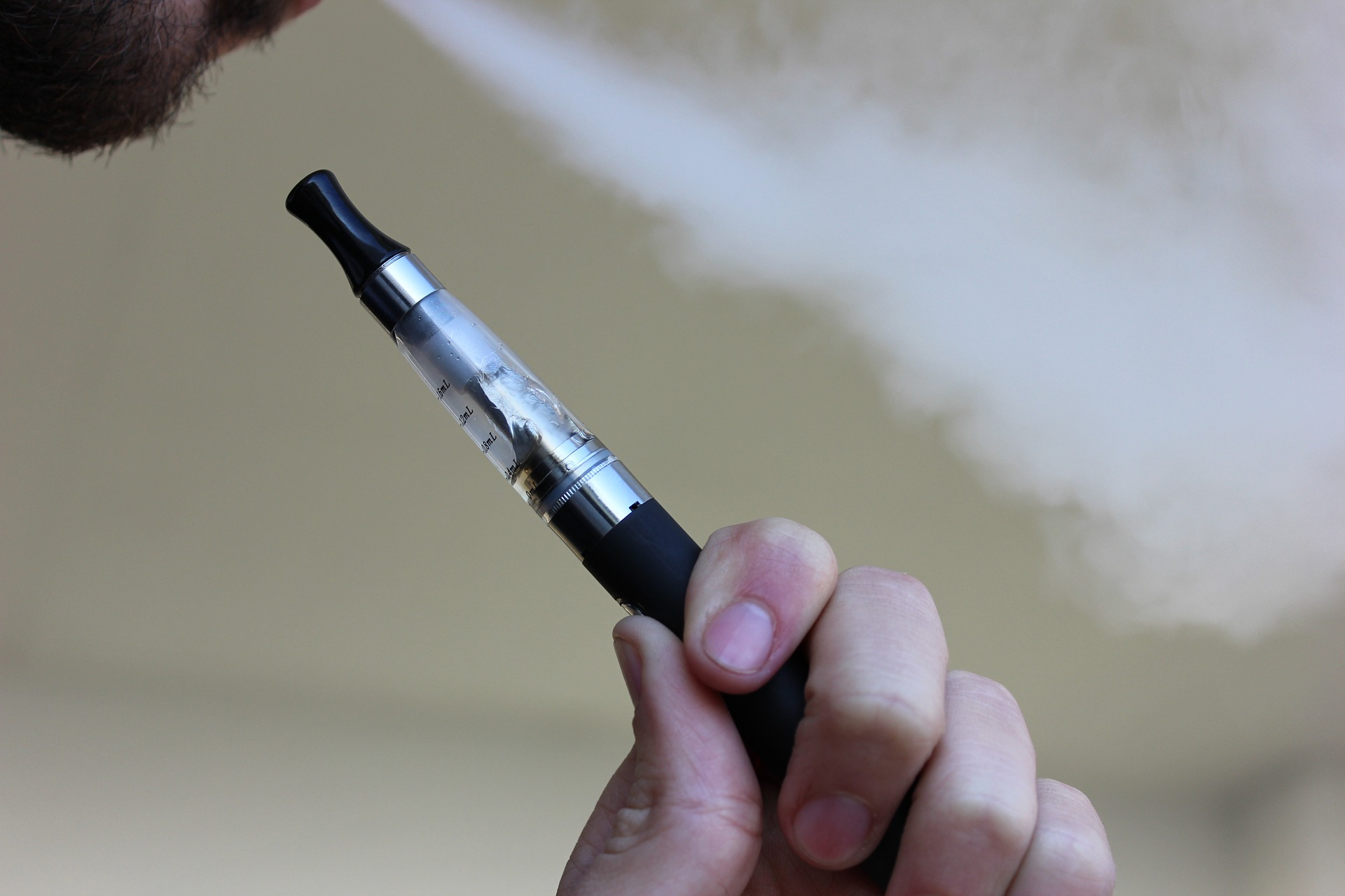 E-sigaret Eindhoven