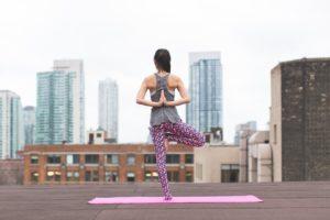 Yoga Limburg