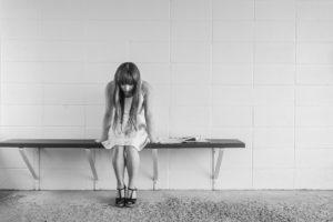 wat doen na traumatisch voorval