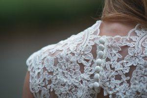Goedkope trouwjurken bruidsmode uden